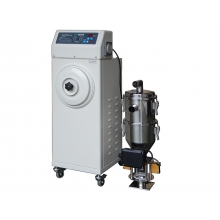 Vacuum suction type single loader  HLVL-010-SL3