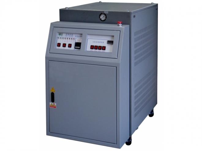 HLO-4030V-出油溫度,回油溫度